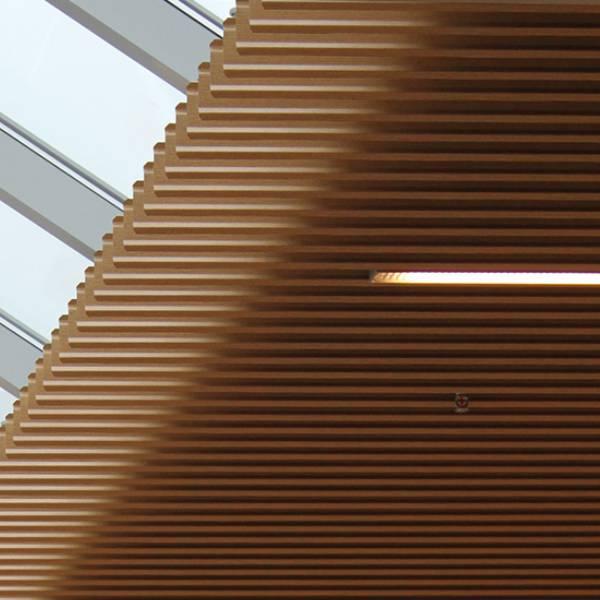 Trần nhôm V100-Screen 1