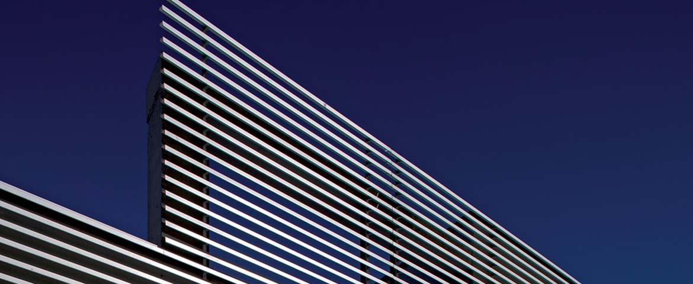 4 quan niệm sai lầm về lam chắn nắng 1