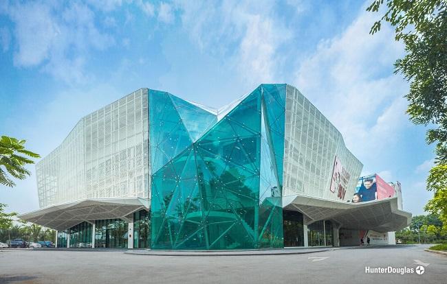 Tam-op-nhom-facade-1