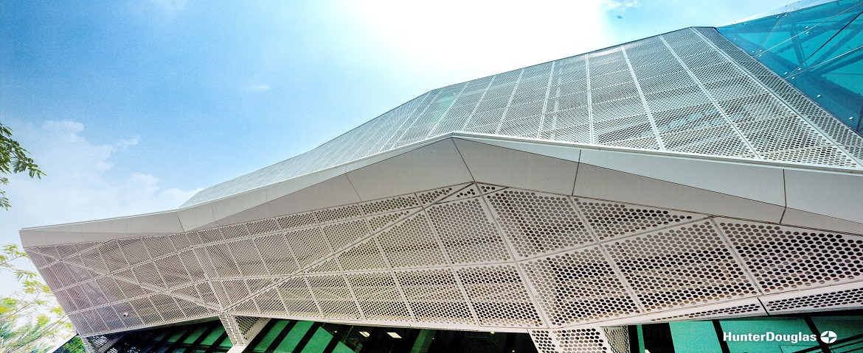 Tam-op-nhom-facade-3