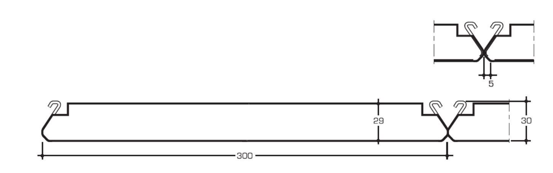 tran nhom 300C 1