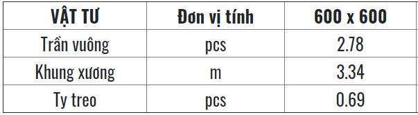 tran vuong 600x600-600x1200 1