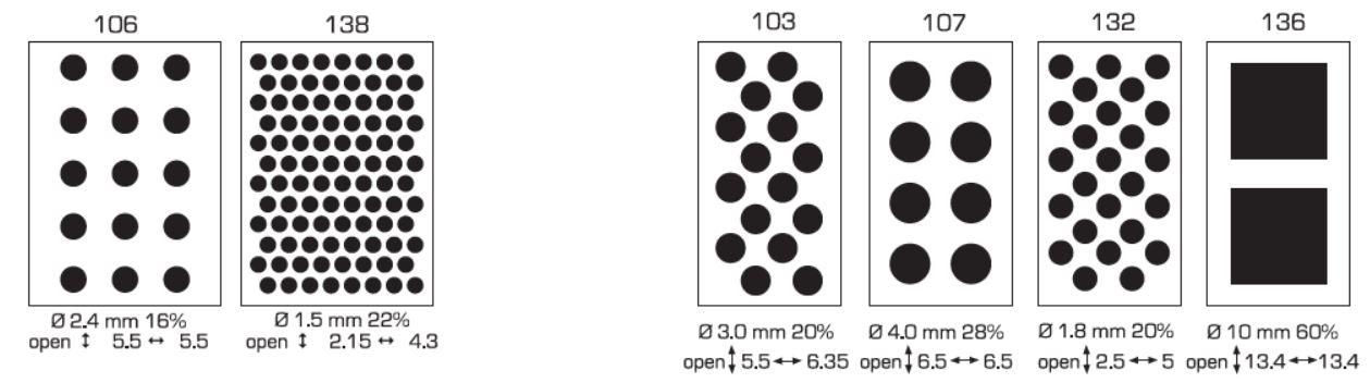 tran vuong 600x600-600x1200 2