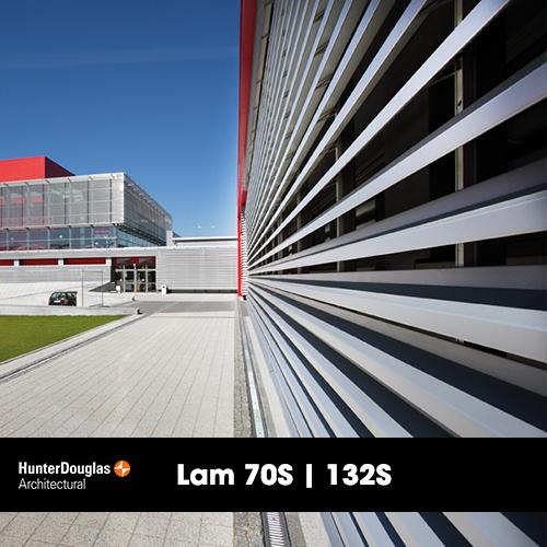 lam 132S