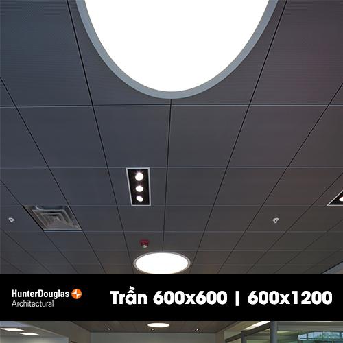 tran nhom 600x600