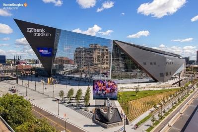 Dự án Minneapolis, MN, US