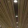 Sân bay Vân Đồn đạt giải thưởng châu Á - thương hiệu trần nhôm Hunter Douglas 10