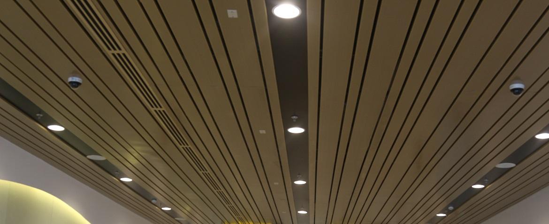 Sân bay Vân Đồn đạt giải thưởng châu Á